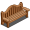 WoodBench-icon