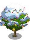 Asian Pear Tree10-icon