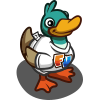Brand Name Duck-icon