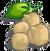 Chickpea-icon