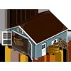 FVLC Garage-icon