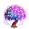 Fairy Dolls Tree-icon