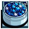 Fairy Glitter-icon