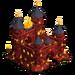 Fire Castle-icon