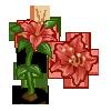 Flame Azalea-icon