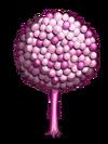 Giant Bubblegum1-icon
