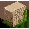 Glyph Stone-icon