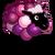 Gumball Sheep-icon