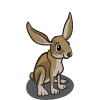 Jackrabbit-icon