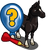 Mystery Game 42-icon