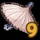 Parasols-icon