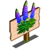 Royal Candle Mastery Sign-icon