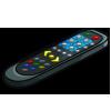 Universal TV Remote-icon