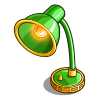 Warming Lamp-icon