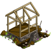 Water Wheel 0-icon