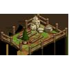 Wildlife Habitat 2-icon