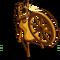 Wool Spinning Wheel-icon
