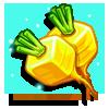 Yellow Brick Beets-icon