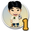 A Spring Hiro Quest 1-icon