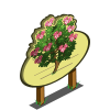 Alpenrose Tree Mastery Sign-icon