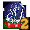 Alpine Jingle Chapter 8 Quest 2-icon