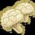 Cauliflower-icon