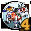 Dia de los Muertos Quest 4-icon