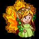 Fall Fairy Gnomette-icon