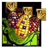 Flint Corn (Wild West)-icon
