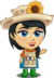 Gildas Garden Quest-icon