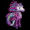 Hippocampus-icon