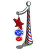 July 4th Lantern-icon