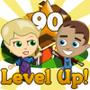 Level 90-icon