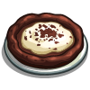 Licorice Mocha Cream-icon
