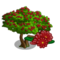Mastic Tree-icon