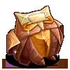 Origami Owl-icon