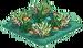 Plankton 66