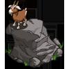 Proud Goat-icon