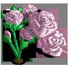 Rose Quartz Bloom-icon
