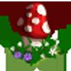 Small Mushroom-icon