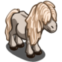 Yakut Pony-icon