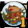 A Fairy Good Start-icon