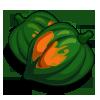 Acorn Squash-icon