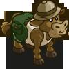 Adventure Cow-icon