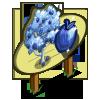 Big Frozen Apple Tree Mastery Sign-icon