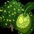 Breadfruit Tree-icon