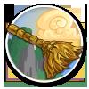 Brooms-icon