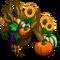 Cornucopia Tree-icon