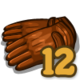 Driver Gloves-icon