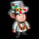 Gambling Gnome-icon